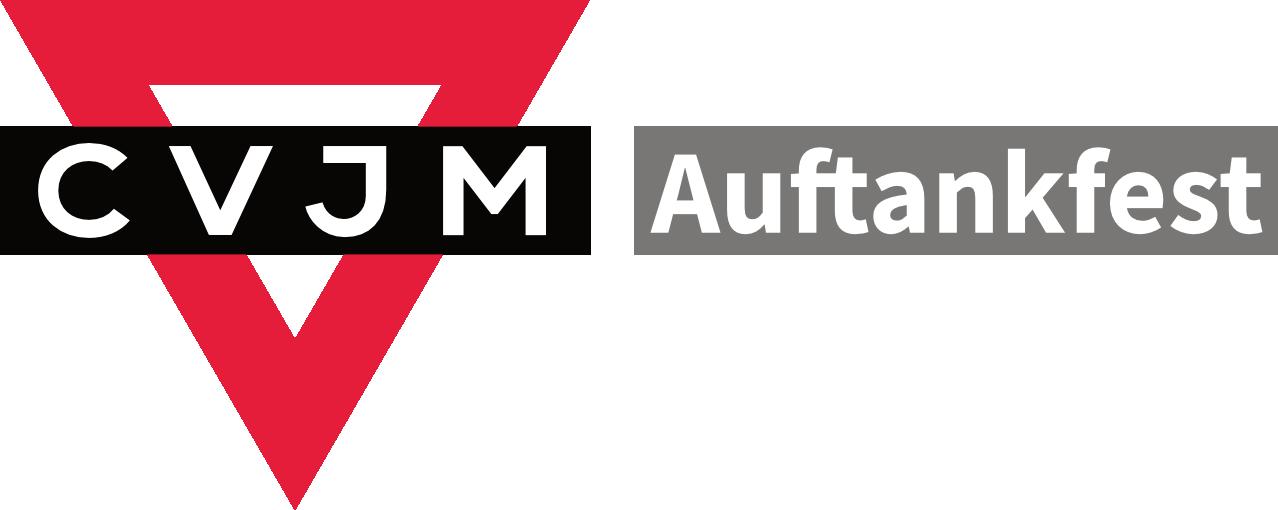CVJM Auftankfest